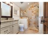 6518 Daylilly Ct - Photo 29