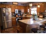 1181 38th Ave - Photo 12