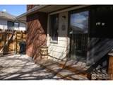 1181 38th Ave - Photo 19