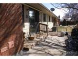 1181 38th Ave - Photo 20