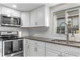 522 16th Ave - Photo 11