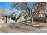 522 16th Ave - Photo 2