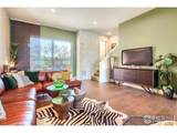 11426 Uptown Ave - Photo 8