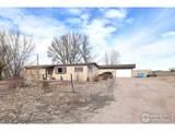 26643 County Road 66 - Photo 2