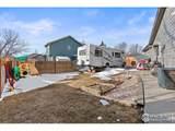 403 Edgewood Ave - Photo 32