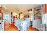 1419 38th Ave - Photo 11