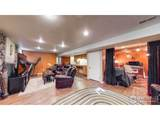 1419 38th Ave - Photo 18