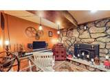 1419 38th Ave - Photo 19