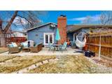 1419 38th Ave - Photo 36