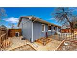 1419 38th Ave - Photo 37