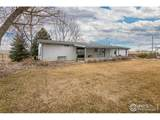 34024 County Road 29 - Photo 21