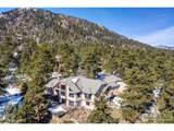1340 Tall Pines Dr - Photo 1