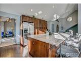 1340 Tall Pines Dr - Photo 15