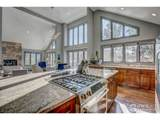 1340 Tall Pines Dr - Photo 17