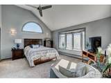 1340 Tall Pines Dr - Photo 19