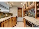 1340 Tall Pines Dr - Photo 28
