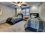 1340 Tall Pines Dr - Photo 35