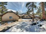 1340 Tall Pines Dr - Photo 4
