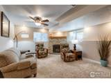202 49th Ave Ct - Photo 24