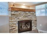 202 49th Ave Ct - Photo 28