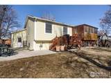 202 49th Ave Ct - Photo 39