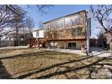 202 49th Ave Ct - Photo 40