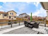4782 Mt Evans St - Photo 27