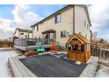 4782 Mt Evans St - Photo 28