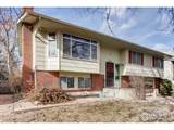 1629 26th Ave Ct - Photo 1