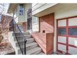 1629 26th Ave Ct - Photo 2