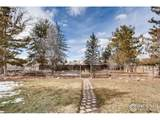 1629 26th Ave Ct - Photo 26