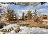 1629 26th Ave Ct - Photo 27