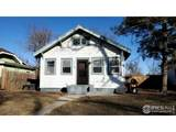 1110 3rd Ave - Photo 1