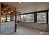 845 6th Ave - Photo 13