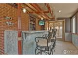 845 6th Ave - Photo 15