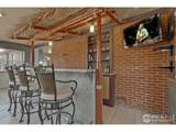 845 6th Ave - Photo 16