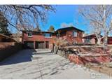 845 6th Ave - Photo 2