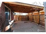 845 6th Ave - Photo 34