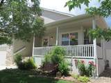 1841 Trumpeter Swan Dr - Photo 2