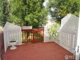 1841 Trumpeter Swan Dr - Photo 8