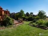 4040 Greenbriar Blvd - Photo 23