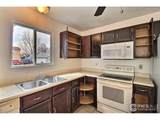 180 19th Ave Ct - Photo 14