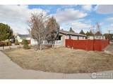 180 19th Ave Ct - Photo 2