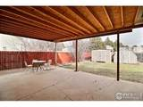 180 19th Ave Ct - Photo 29