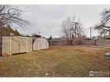 180 19th Ave Ct - Photo 30