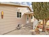 180 19th Ave Ct - Photo 4