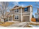 10596 Forester Pl - Photo 1