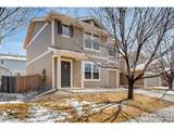 10596 Forester Pl - Photo 2