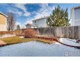 10596 Forester Pl - Photo 26