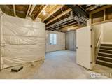 8479 Cromwell Dr - Photo 32